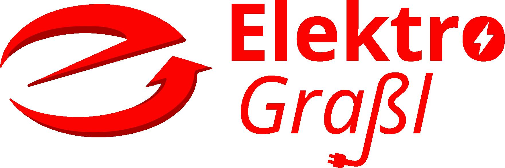 Graßl Logo