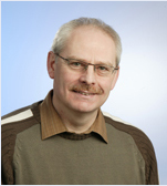 Herbert Grassl Senior