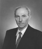 Franz Grassl