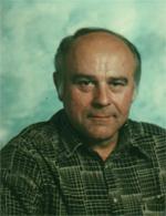 Herbert Grassl - zweite Generation